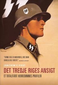 История Второй Мировой войны. Фото