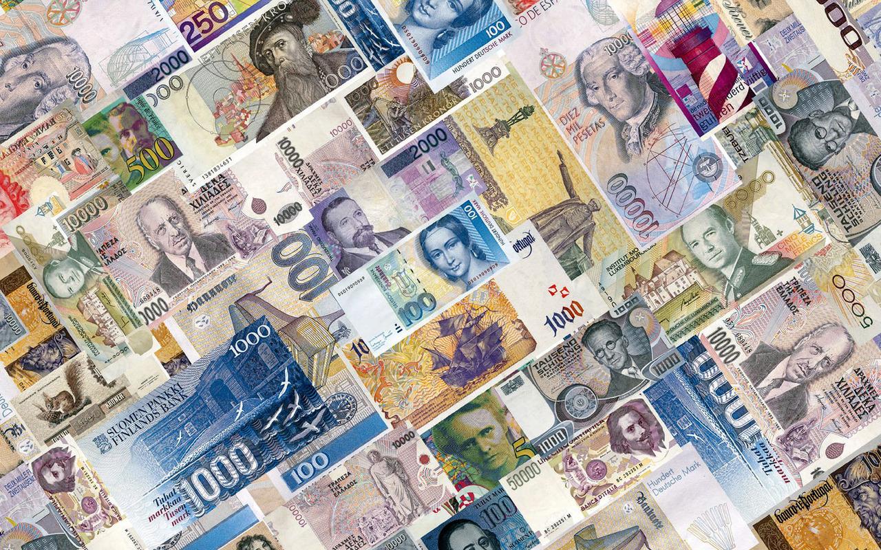 Как Украина неэффективно тратит международные кредиты