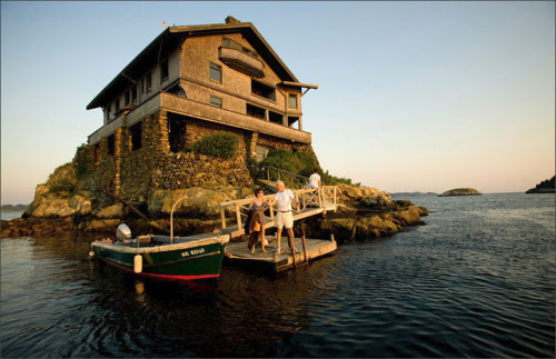 смотреть обитаемый остров 3: