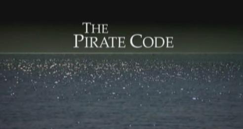 Сокровища пиратов. Тайны и мифы.